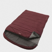 Outwell Colibri Lux Double Sleeping Bag 2019